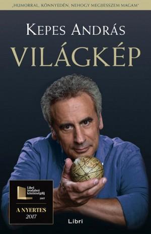 Kepes Andr�s - Vil�gk�p
