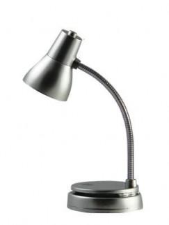 - Tiny Task Light - Ezüst