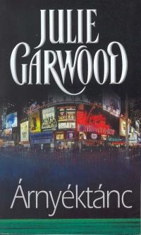 Julie Garwood - Árnyéktánc