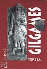 - Gilgames