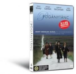 Pat O'Connor - Pogánytánc - DVD