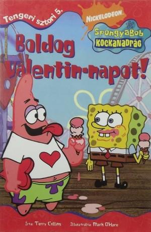 Terry Collins - Boldog Valentin-napot! 5c6697358c