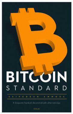 bitcoin ajándéktárgyak kereskedési opciók kockázat nélkül
