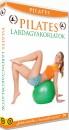 - Pilates - Labdagyakorlatok - DVD