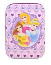 - Disney Hercegnők fémdobozos kártya