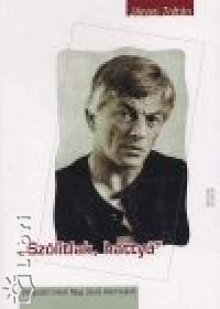 Jánosi Zoltán - 'Szólítlak, hattyú'