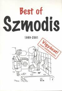 Szmodis Imre - Best of Szmodis