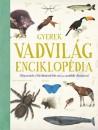John Farndon - Gyerek Vadvilág-enciklopédia