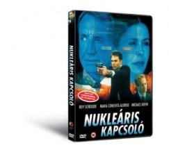 - Nukleáris kapcsoló - DVD
