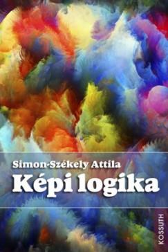 Simon-Székely Attila - Képi logika