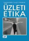 Csurg� Ott�n� (Szerk.) - �zleti etika