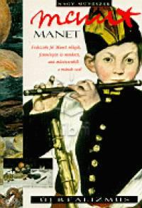 David Spence - Manet - Új realizmus