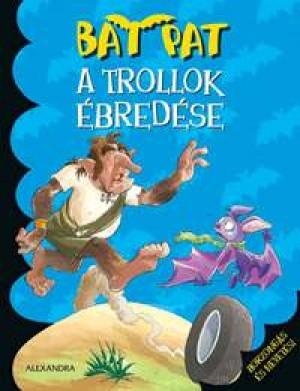 Roberto Pavanello - A trollok �bred�se