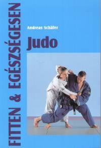 Andreas Schäfer - Judo