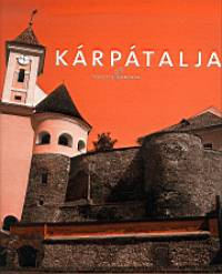 Kovács László - Nagy Zoltán - Kárpátalja