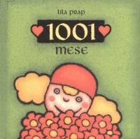 Lila Prap - 1001 mese