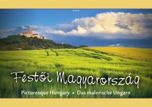 - Fest�i Magyarorsz�g