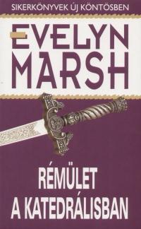 Evelyn Marsh - Rémület a katedrálisban