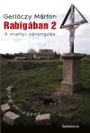 Gerl�czy M�rton - Rabig�ban 2.