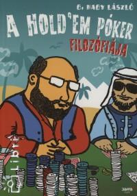 G. Nagy László - A hold'em póker filozófiája