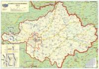 - Szabolcs-Szatmár-Bereg megye