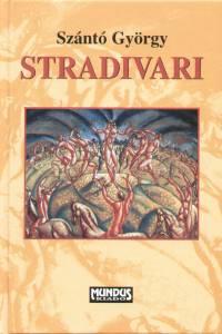 Szántó György - Stradivari