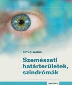 az egyik szem látásának fokozatos csökkenése