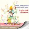 Dr. Mojzer Gy�z� (Szerk.) - Pog�ny Judit - Mese, mese, m�tka - Hangosk�nyv