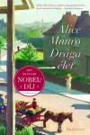 Alice Munro - Dr�ga �let