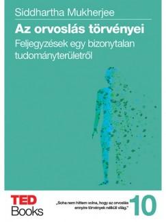 orvosi könyv a látásról vizsgálja meg a látásélességet