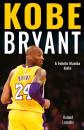 Roland Lazenby - Kobe Bryant