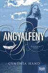 Cynthia Hand - Angyalf�ny