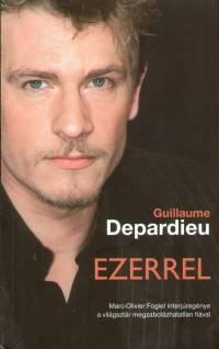 Guillaume Depardieu - Ezerrel