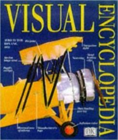 - Visual Encyclopedia