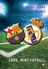 T�th S�ndor - FC Barcelona vs. Real Madrid