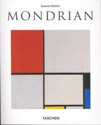 Susanne Deicher - Piet Mondrian