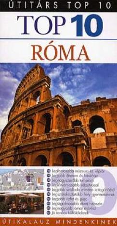 Reid Bramblett - Jeffrey Kennedy - Top 10 - Róma