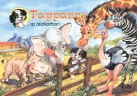 - Tappancs az állatkertben