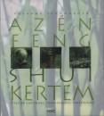 Susan Schumacher - Az én feng shui-kertem