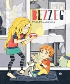 Fóris-Ferenczi Rita - Bezzeg