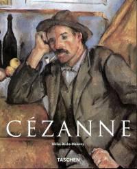 Ulrike Becks-Malorny - Paul Cézanne