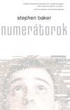 Stephen Baker - Numer�torok