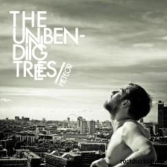 - The Unbending Trees, Meteor - 2CD
