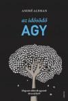 Andr� Aleman - Az id�s�d� agy