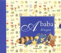 - A baba könyve