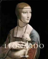 Frank Zöllner - Leonardo
