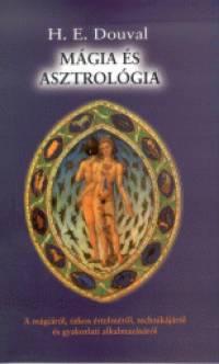 H. E. Douval - Mágia és asztrológia