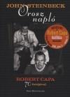 John Steinbeck - Orosz napl�