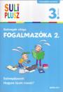 Bozsik Rozália  (Összeáll.) - Fogalmazóka 2.