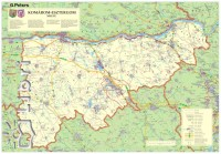 - Komárom-Esztergom megye